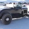 Bonneville Speed Week Saturday Impound39