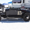 Bonneville Speed Week Saturday Racing40
