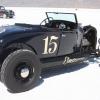 Bonneville Speed Week Saturday Racing47