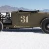 Bonneville Speed Week Saturday Racing52