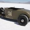 Bonneville Speed Week Saturday Racing55