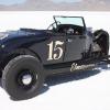 Bonneville Speed Week Saturday Racing69