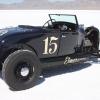 Bonneville Speed Week Saturday Racing70