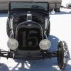 Bonneville Speed Week Saturday Racing75