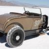 Bonneville Speed Week Saturday Racing80