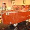 speedway motors Museum of american speed001