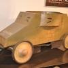 speedway motors Museum of american speed002