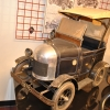 speedway motors Museum of american speed004