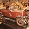 speedway motors Museum of american speed005