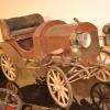 speedway motors Museum of american speed006