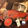 speedway motors Museum of american speed007