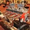 speedway motors Museum of american speed010