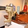 speedway motors Museum of american speed012