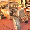 speedway motors Museum of american speed013