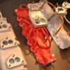 speedway motors Museum of american speed015