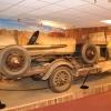 speedway motors Museum of american speed018