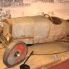 speedway motors Museum of american speed019