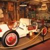 speedway motors Museum of american speed020