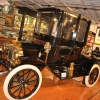 speedway motors Museum of american speed021