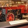 speedway motors Museum of american speed022