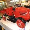 speedway motors Museum of american speed025