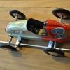 speedway motors Museum of american speed029