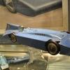 speedway motors Museum of american speed031
