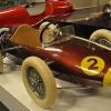 speedway motors Museum of american speed032