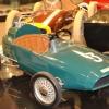 speedway motors Museum of american speed033
