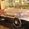 speedway motors Museum of american speed034