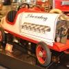 speedway motors Museum of american speed035