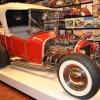 speedway motors Museum of american speed037