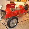 speedway motors Museum of american speed039