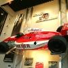 rodfather-speedway-motors-museum-001