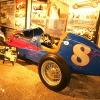 rodfather-speedway-motors-museum-002