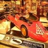 rodfather-speedway-motors-museum-003