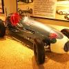 rodfather-speedway-motors-museum-004
