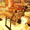 rodfather-speedway-motors-museum-006