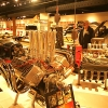 rodfather-speedway-motors-museum-007