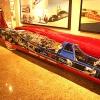 rodfather-speedway-motors-museum-008