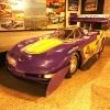rodfather-speedway-motors-museum-009