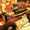 rodfather-speedway-motors-museum-011