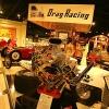 rodfather-speedway-motors-museum-013