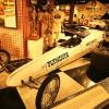 rodfather-speedway-motors-museum-014