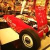 rodfather-speedway-motors-museum-015