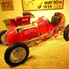 rodfather-speedway-motors-museum-016