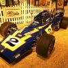 rodfather-speedway-motors-museum-017