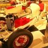 rodfather-speedway-motors-museum-019