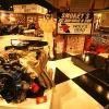 rodfather-speedway-motors-museum-020