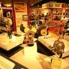 rodfather-speedway-motors-museum-021